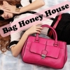 Bag Honey House