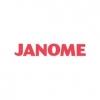 JanomeThailand
