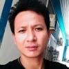 man2005