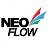Neoflow company limited