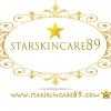 Starskincare89