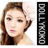 ♥ Dollykoko