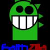 faithzilla58